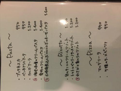 36b46cfb-02de-487c-a0da-144c2c95fefb